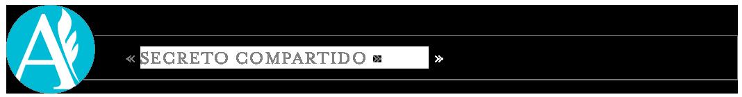 SECRETO-COMPARTIDO-SABRINA-MERCADO
